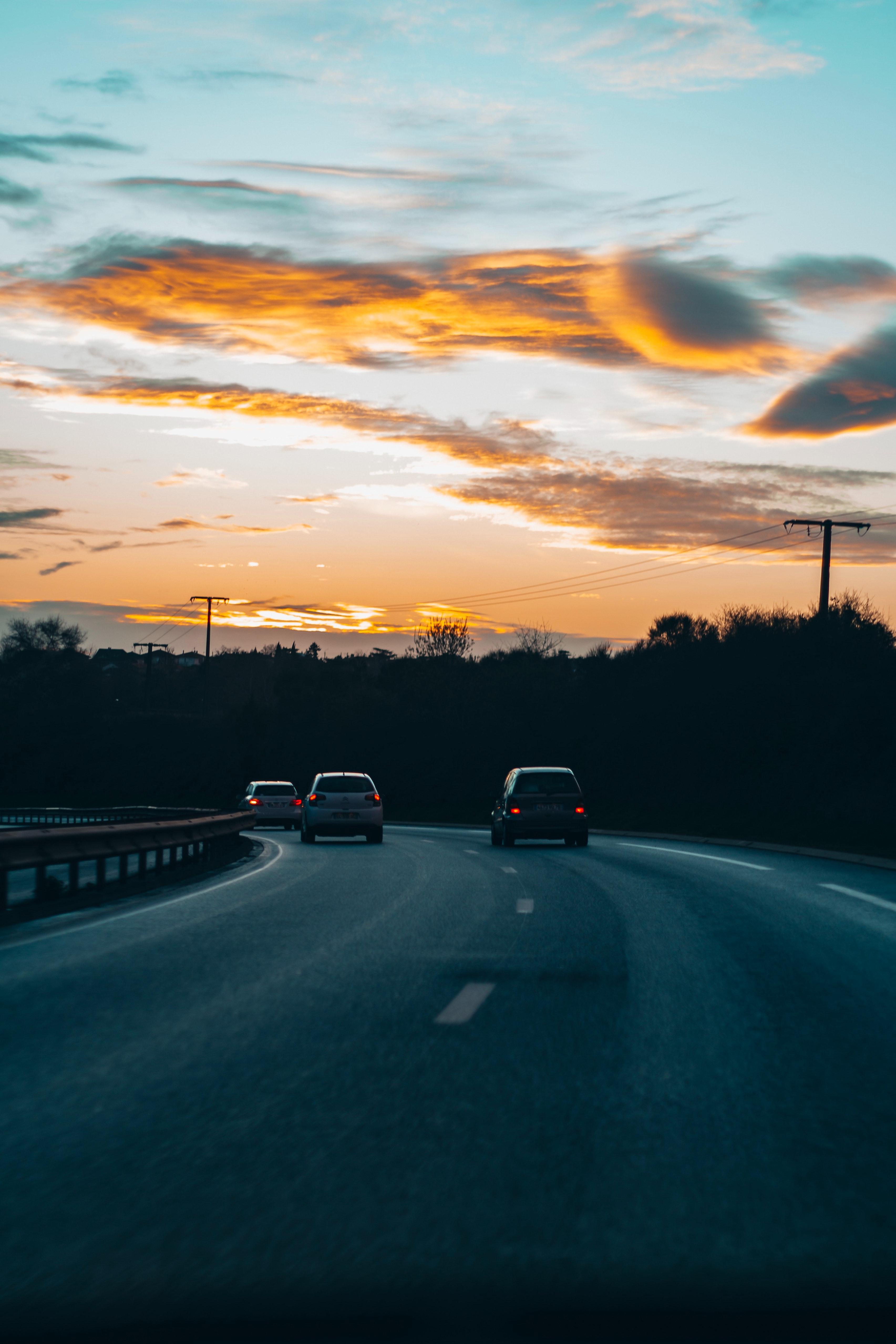 asphalt-cars-clouds-2006745.jpg